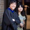 Foster_Graduation-063