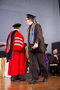 Foster_Graduation-Diplomas-406