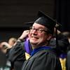 Foster_Graduation-126