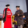 Foster_Graduation-Diplomas-020