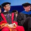 Foster_Graduation-250