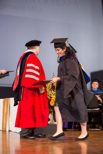 Foster_Graduation-Diplomas-349