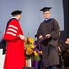 Foster_Graduation-Diplomas-353