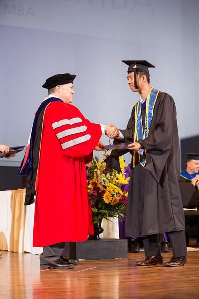 Foster_Graduation-Diplomas-183