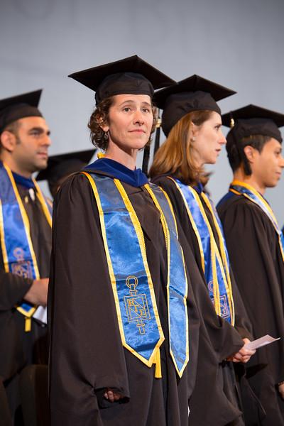 Foster_Graduation-160