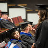 Foster_Graduation-099