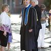 Foster_Graduation-026