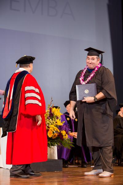 Foster_Graduation-Diplomas-158