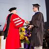 Foster_Graduation-Diplomas-044