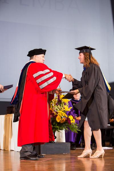 Foster_Graduation-Diplomas-115