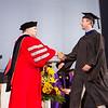 Foster_Graduation-Diplomas-166