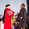 Foster_Graduation-Diplomas-027