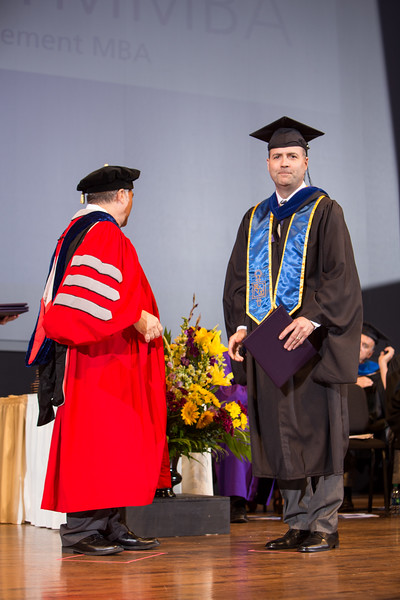 Foster_Graduation-Diplomas-244