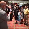 Foster_Graduation-300