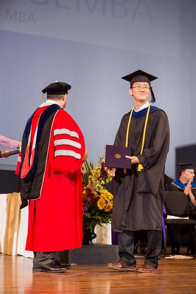 Foster_Graduation-Diplomas-186