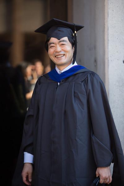 Foster_Graduation-062