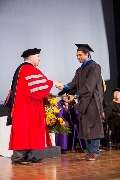 Foster_Graduation-Diplomas-341