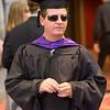 Foster_Graduation-081