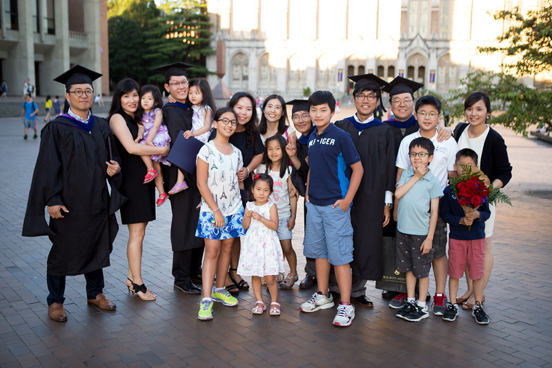 Foster_Graduation-325