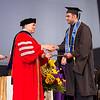 Foster_Graduation-Diplomas-233