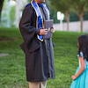 Foster_Graduation-335