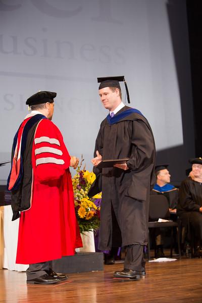 Foster_Graduation-Diplomas-069