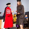 Foster_Graduation-Diplomas-266