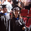 Foster_Graduation-285