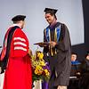 Foster_Graduation-Diplomas-128