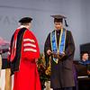 Foster_Graduation-Diplomas-097