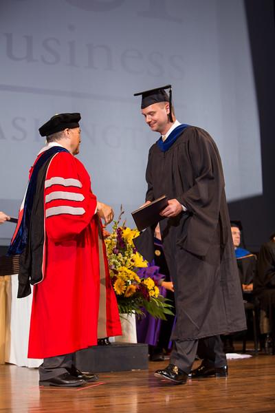 Foster_Graduation-Diplomas-059