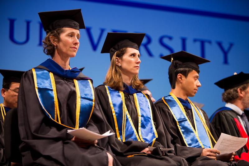 Foster_Graduation-175