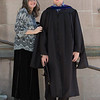 Foster_Graduation-036