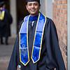 Foster_Graduation-122
