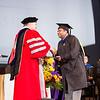 Foster_Graduation-Diplomas-019