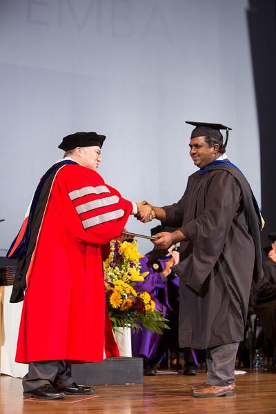 Foster_Graduation-Diplomas-142