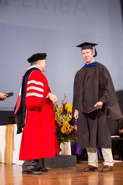 Foster_Graduation-Diplomas-124