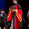 Foster_Graduation-261