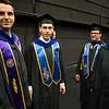 Foster_Graduation-103