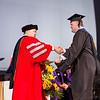 Foster_Graduation-Diplomas-144