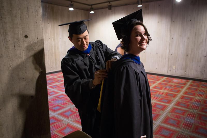 Foster_Graduation-139