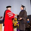 Foster_Graduation-Diplomas-240