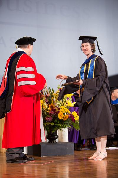 Foster_Graduation-Diplomas-001