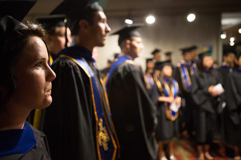 Foster_Graduation-136