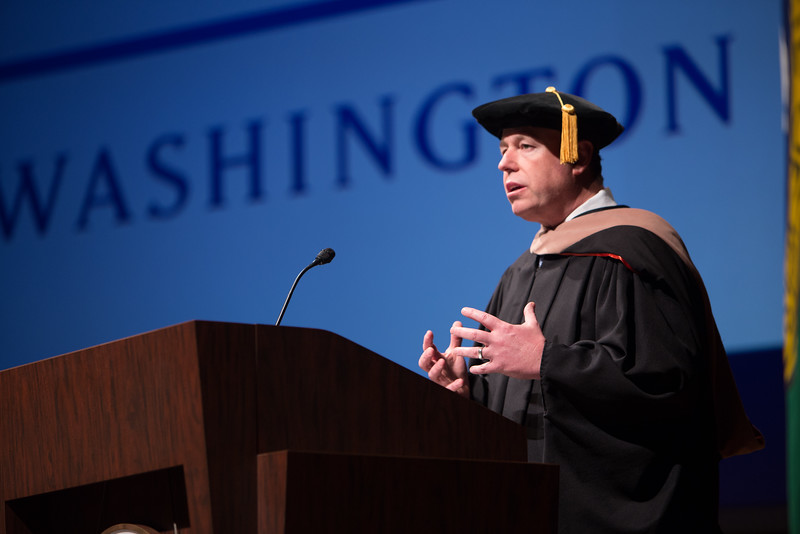Foster_Graduation-189