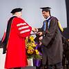 Foster_Graduation-Diplomas-277