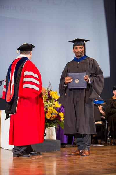 Foster_Graduation-Diplomas-379