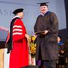 Foster_Graduation-Diplomas-010