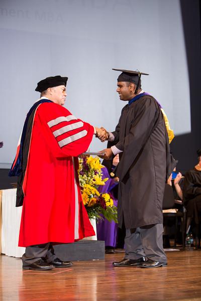 Foster_Graduation-Diplomas-380
