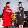 Foster_Graduation-Diplomas-296